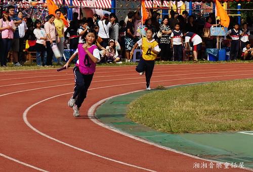 1湘湘音樂童話屋4807