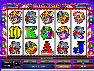 How to Find a Free Ruby Fortune On line casino Slot Website
