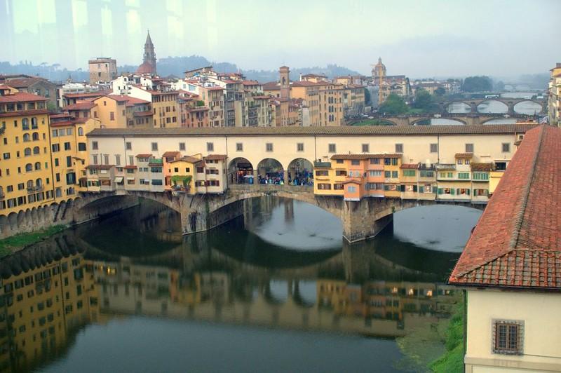 2012.09.18 Firenze