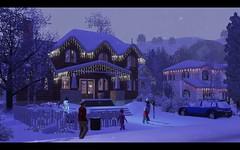 The-Sims-3-Seasons051