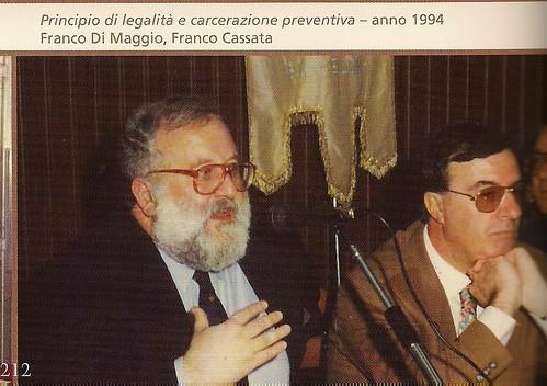 Franco e Ciccio(1)