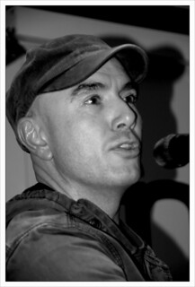 Bajo: Alex Olabarría