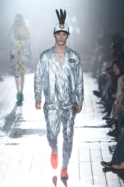 SS13 Tokyo DRESSCAMP033_Takeshi Uematsu(Fashion Press)