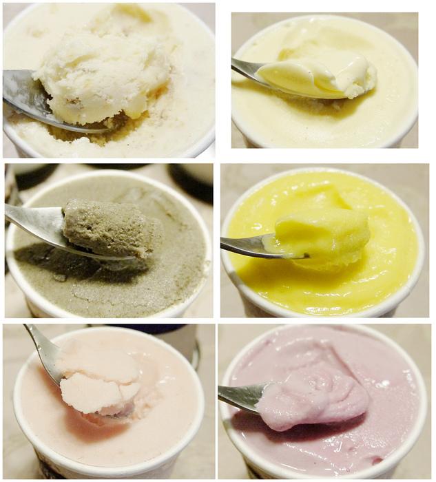 法式公爵冰淇淋 (10).JPG