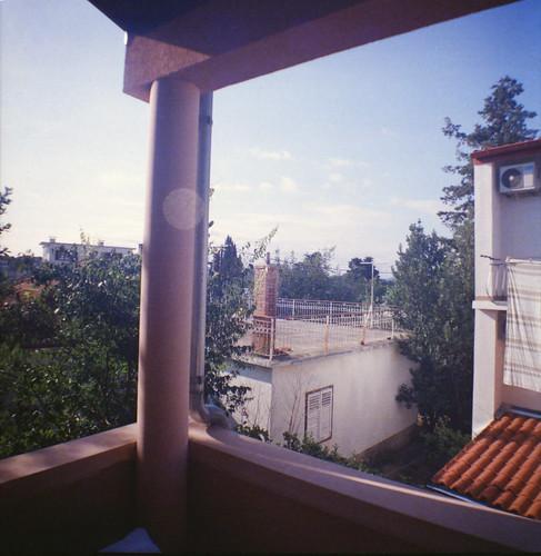 Zadar_0026