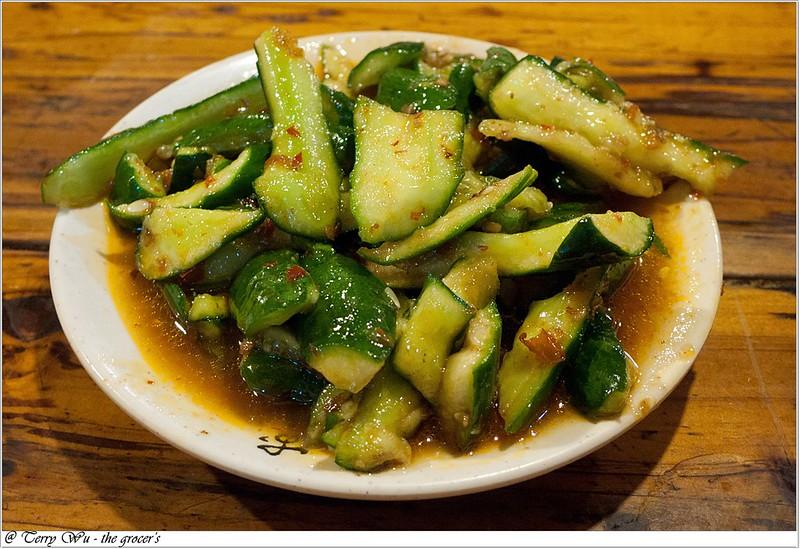 2012-10-13 龍門客棧水餃麥茶趴    (5)