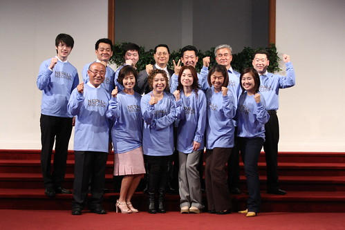 1021-2012 네팔단기선교 파송(25)