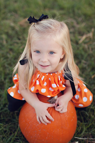 Pumpkin Patch-3