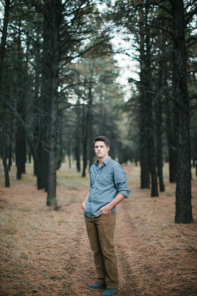 NickClaireEngagements2012-60
