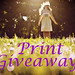 Print Giveaway! [closed] by Andrea Peipe