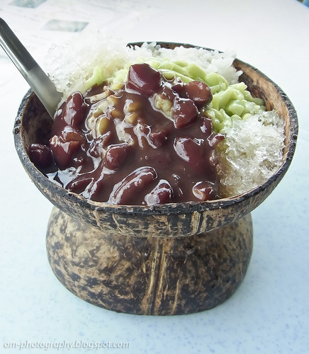 james cendol at old klang road near lee chong wei sports arena R0019260 copy