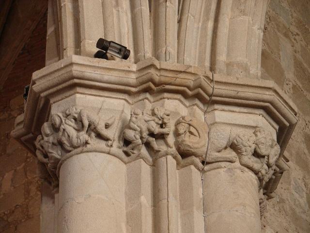 El demonio en el románico - Página 4 8116427037_eddeb2f118_z