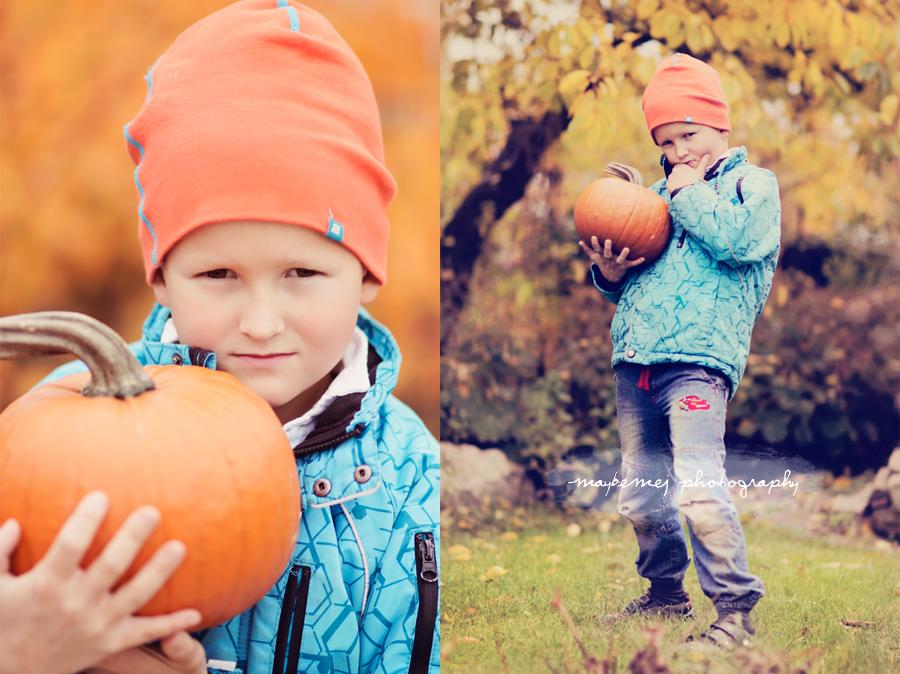 Pumpa-fall-pumpkin-maybemej