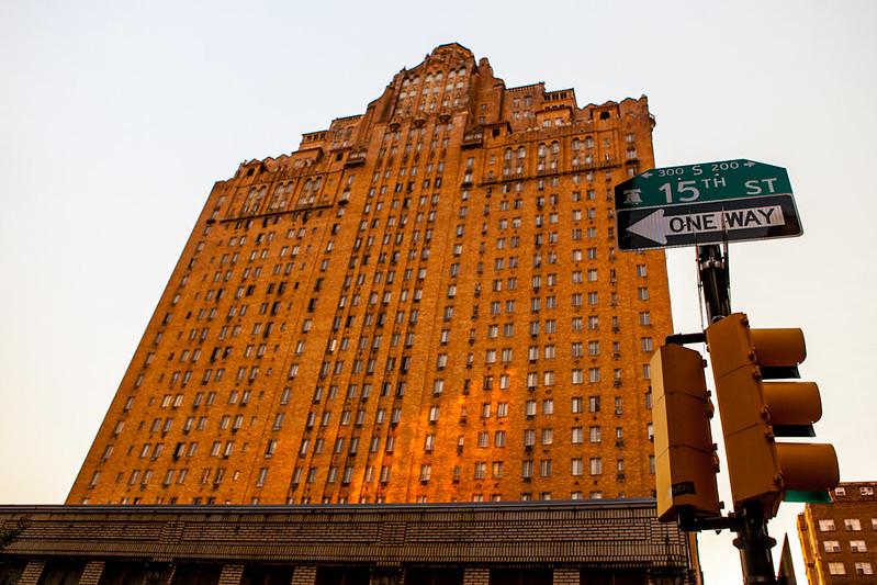 Enviro_Philadelphia__PA_G.L'Heureux-0906