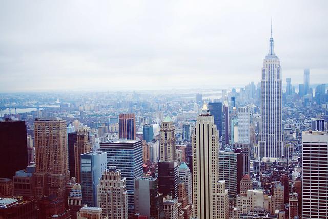 2012_09_29 New York