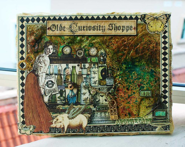 Old-Curiosity-Shoppe