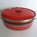 Small photo of Siltal Carla Agnelli casserole pot