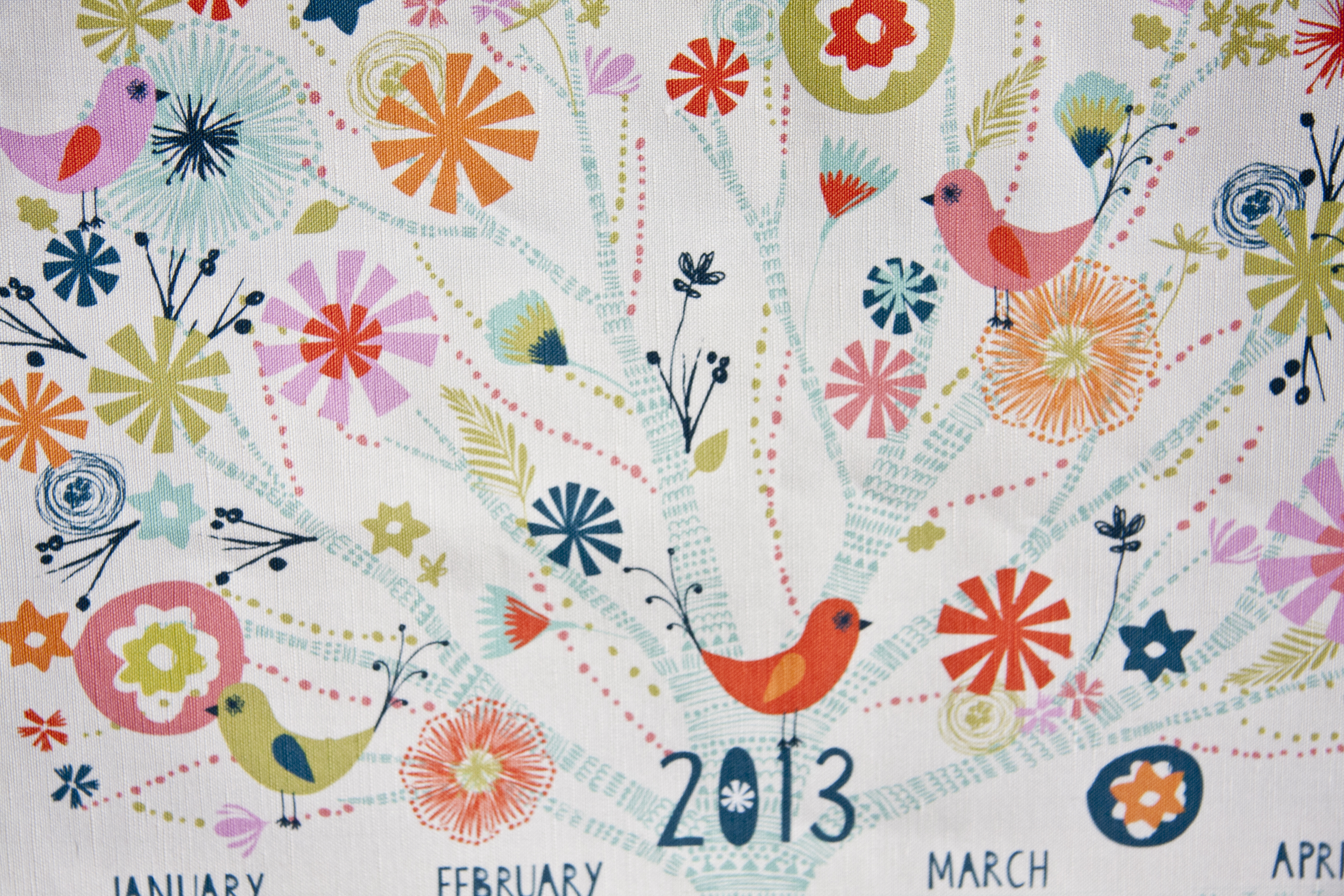 Spoonflower coupon code