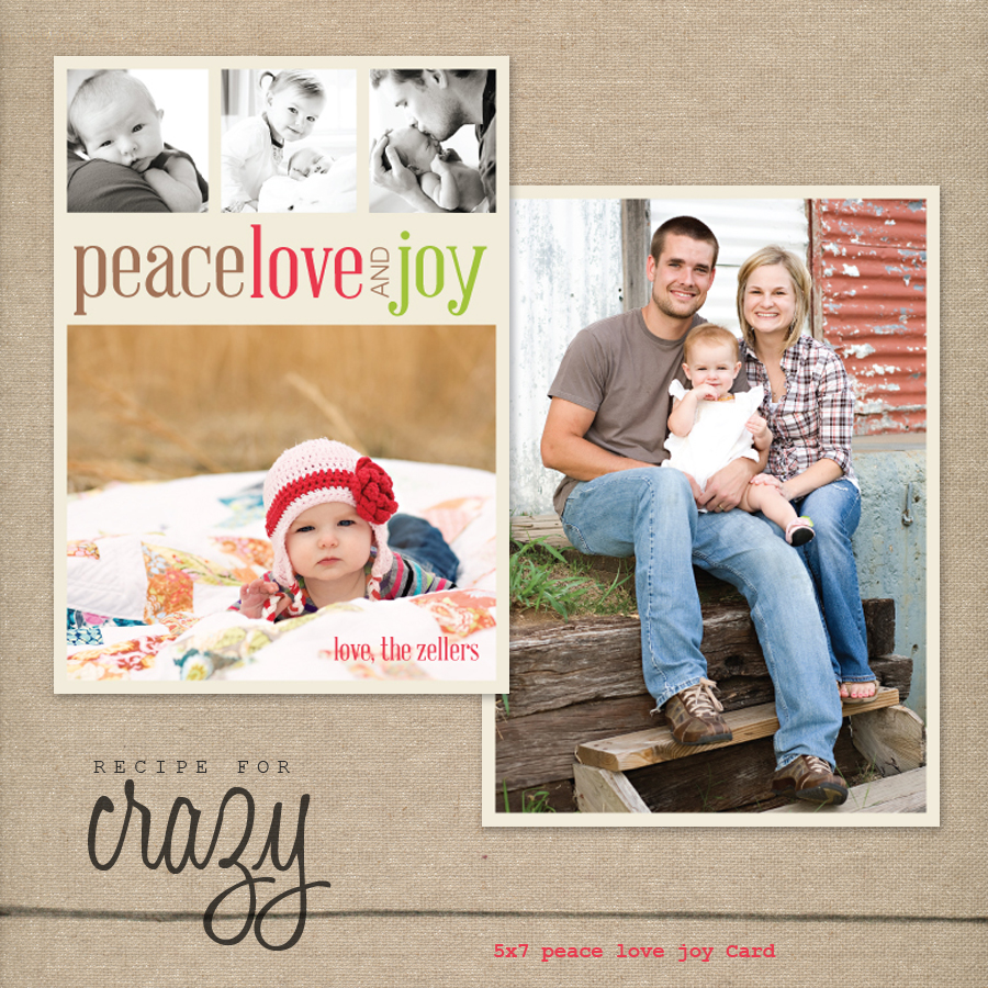 5x7-peace-love-joy-Card