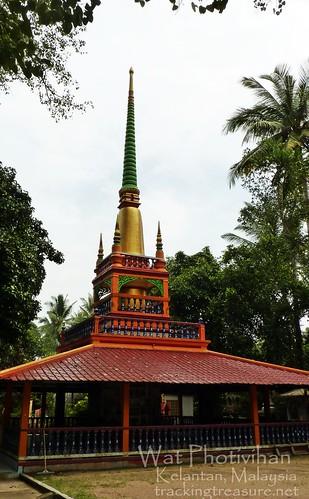 Wat Photivihan 9