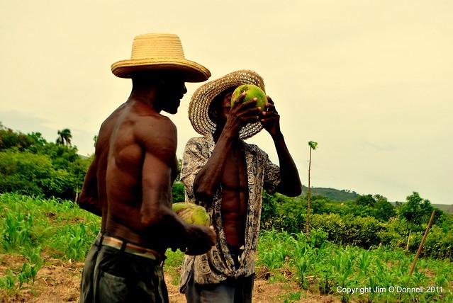 8120276693 0acaa9d75d z Twenty Three Pictures of Haiti