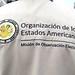 Photo: OAS
