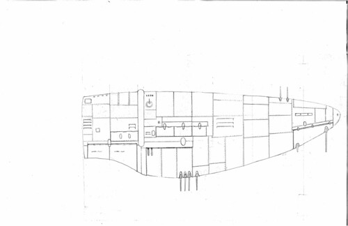 Bakagalas-Wing