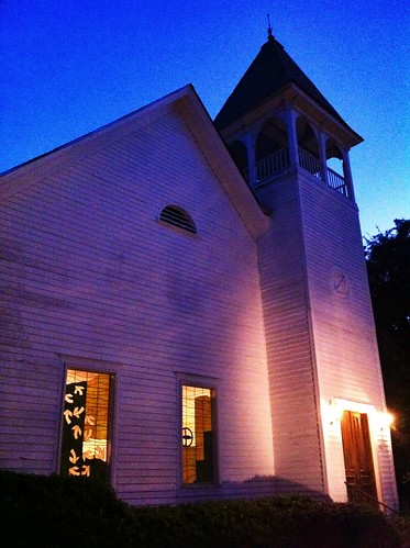 Sundilla Concerts - Auburn, AL