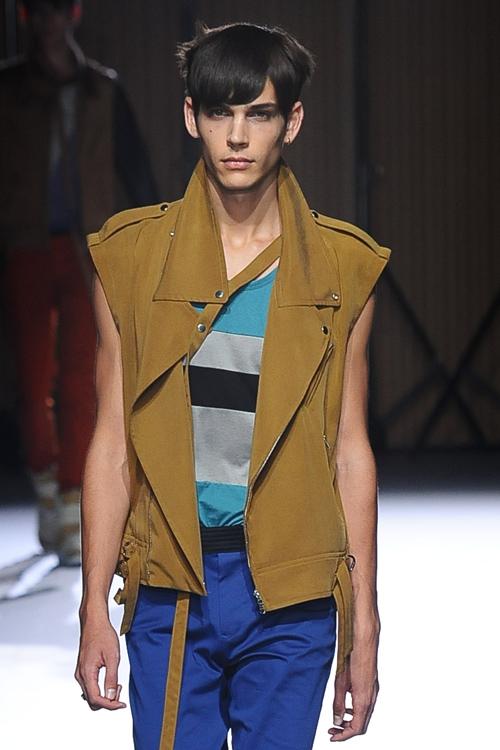 Ethan James3148_SS13 Tokyo ato(Fashion Press)