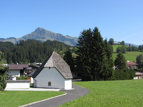 very austrian
