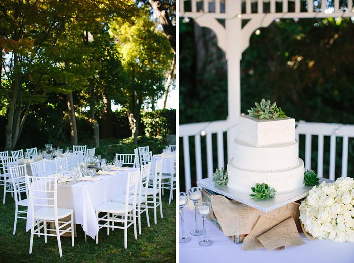 wedding_forrette0018