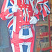 Union Jack Man by Lyndavey Thank you for 5k views this w/end