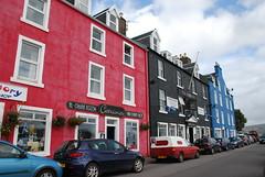 ScotlandSep12_170