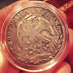 metal, money, bronze, coin, currency,