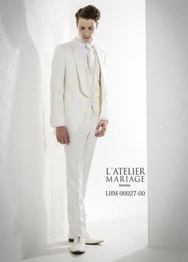 Nick Heymann0060_MATSUO TUXEDO L'ATELIER MARIAGE