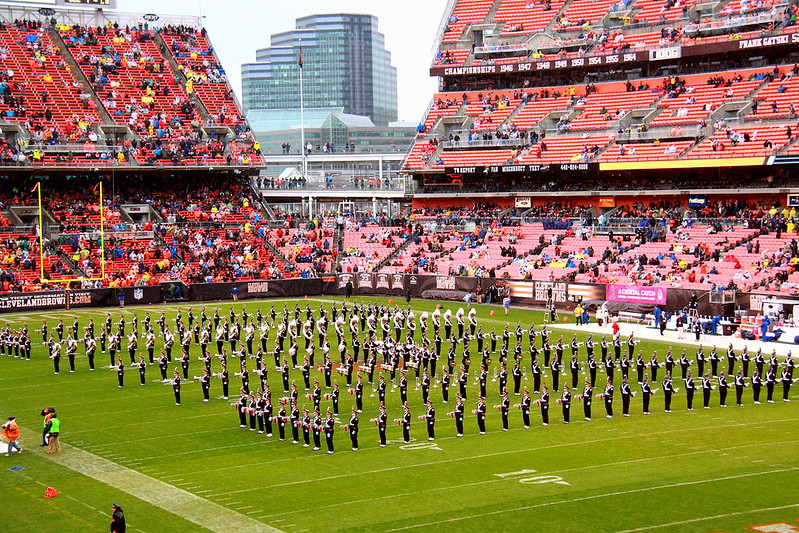 browns game (164)