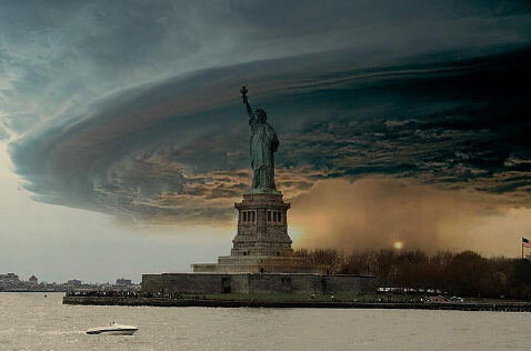 fake-Hurricane-Sandy-photo