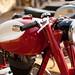 Parilla Bike by BellMax