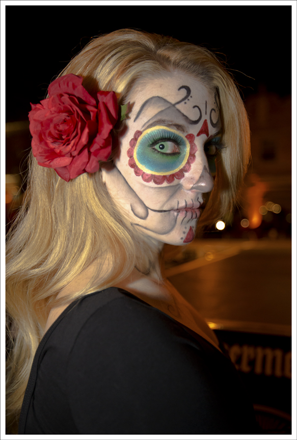 Halloween in the CWE 2012 19