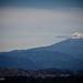 Pico de Orizaba por Josef Rios