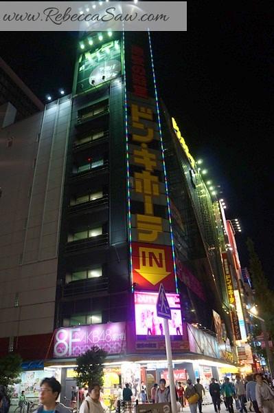 apan day 2 - Ueno, Tokyo station, akihabara-134