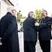 Visita Obispo Octubre 2012-830