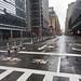 NYC streets by John de Guzman