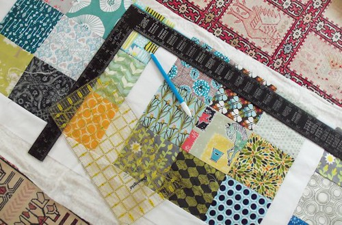 quilt as go 001