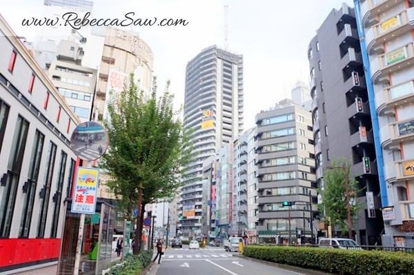 Japan Day 5- Ikebukuro-010