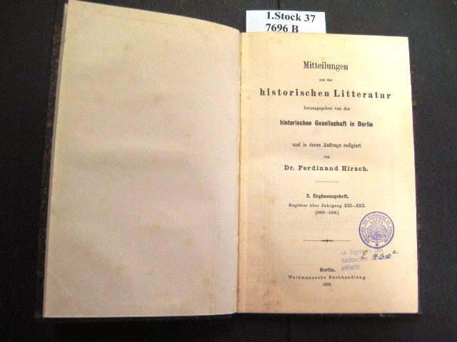 stralsund_gymnasialbibliothek