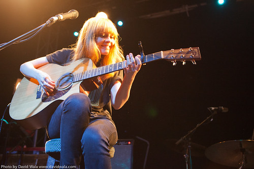 Lucy Rose Newcastle Academy 30 October 2012-5680.jpg