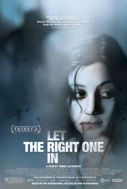 Right_One_In_Poster