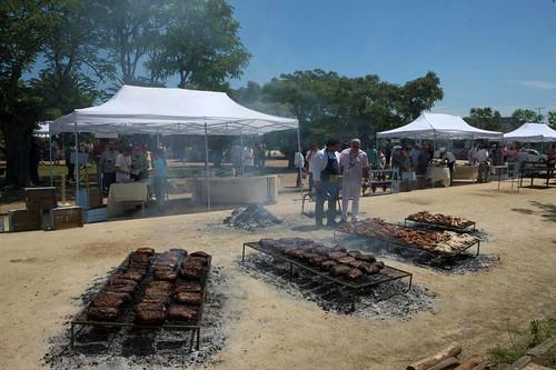 Punta del Este Food & Wine Festival 2014 (Renovado)