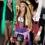 West Hollywood Halloween Carnivale 2012 057